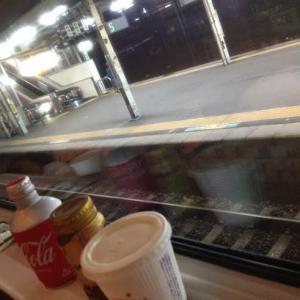北海道旅行(寝台特急編⑮)_convert_20140822171626
