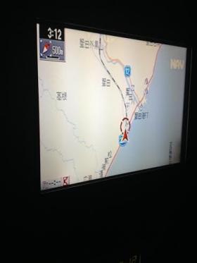 北海道旅行(寝台特急編⑲)_convert_20140822171843