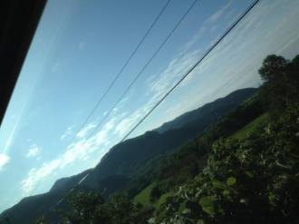 北海道旅行(寝台特急編⑳+⑪)_convert_20140823113802