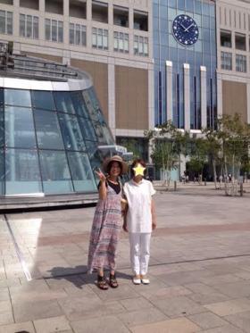 北海道旅行(札幌観光編②)_convert_20140823170101