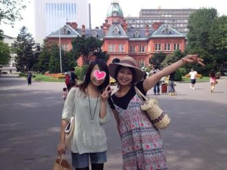 北海道旅行(札幌観光編④)_convert_20140823170150
