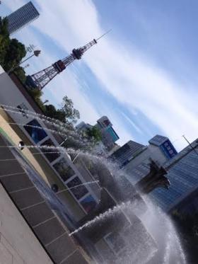 北海道旅行(札幌観光編⑤)_convert_20140823170215