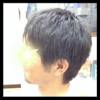 mori⑦_convert_20140824004651