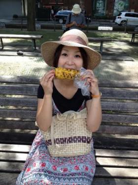 北海道旅行(札幌観光編⑥)_convert_20140824145456
