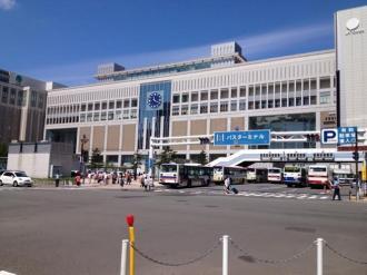 北海道旅行(札幌観光編⑭)_convert_20140824145831