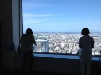 北海道旅行(札幌観光編⑯)_convert_20140824145919
