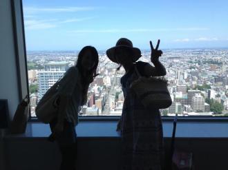 北海道旅行(札幌観光編⑱)_convert_20140824145957