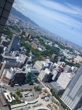 北海道旅行(札幌観光編⑲)_convert_20140824150019