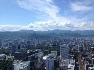 北海道旅行(札幌観光編⑳)_convert_20140824150039