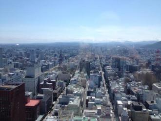 北海道旅行(札幌観光編⑳+②)_convert_20140824150121
