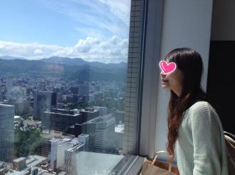 北海道旅行(札幌観光編⑳+③)_convert_20140824150146