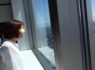 北海道旅行(札幌観光編⑳+④)_convert_20140824150207