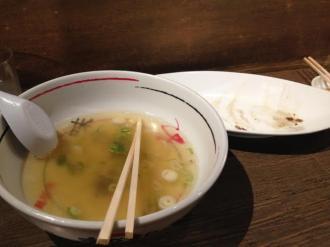 北海道旅行(札幌観光編⑳+⑫)_convert_20140824150516