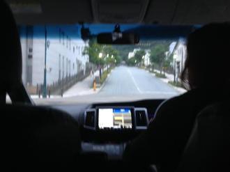北海度旅行(函館編⑳)_convert_20140825174536