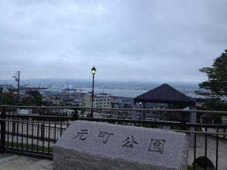 北海度旅行(函館編⑳+⑤)_convert_20140825174726