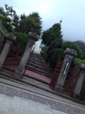 北海度旅行(函館編⑳+⑧)_convert_20140825174836