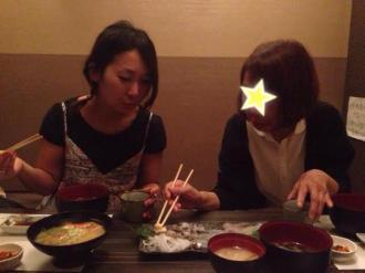 北海道旅行(函館編⑳+⑳+⑮)_convert_20140826133745