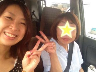 北海道旅行(倶知安&小樽編③)_convert_20140826170024