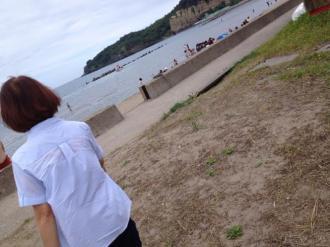 北海道旅行(倶知安&小樽編⑳+②)_convert_20140826170715
