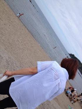 北海道旅行(倶知安&小樽編⑳+③)_convert_20140826170737