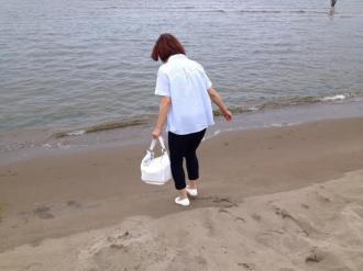 北海道旅行(倶知安&小樽編⑳+⑤)_convert_20140826170823