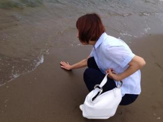 北海道旅行(倶知安&小樽編⑳+⑦)_convert_20140826170902