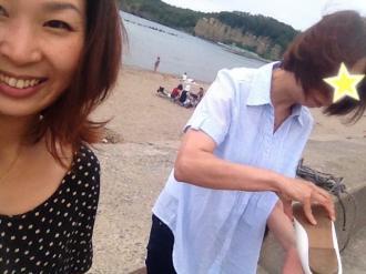 北海道旅行(倶知安&小樽編⑳+⑧)_convert_20140826170924