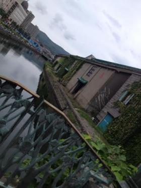 北海道旅行(倶知安&小樽編⑳+⑫)_convert_20140826171054