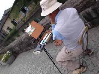 北海道旅行(倶知安&小樽編⑳+⑳)_convert_20140826171436