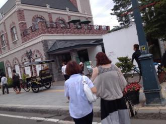 北海道旅行(小樽編①)_convert_20140827232207