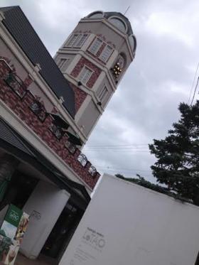 北海道旅行(小樽編②)_convert_20140828084158