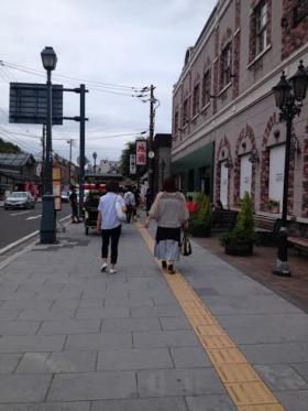北海道旅行(小樽編③)_convert_20140828084221