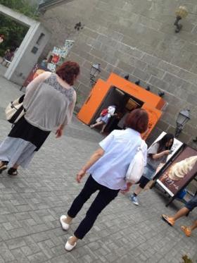 北海道旅行(小樽編④)_convert_20140828084242