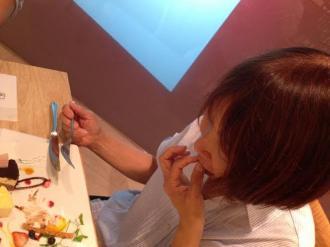 北海道旅行(小樽編⑳)_convert_20140828084845