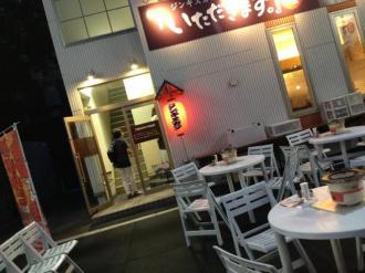 北海道旅行(小樽編⑳+⑧)_convert_20140828184242