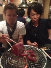 北海道旅行(ジンギスカン編⑮)_convert_20140829170538