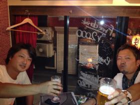 北海道旅行(ジンギスカン編⑭)_convert_20140829170502