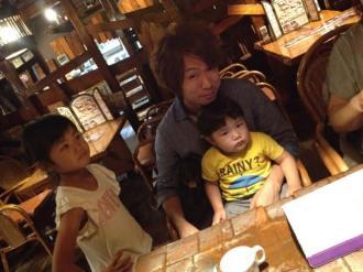 北海道旅行(最終日編⑪)_convert_20140829222617