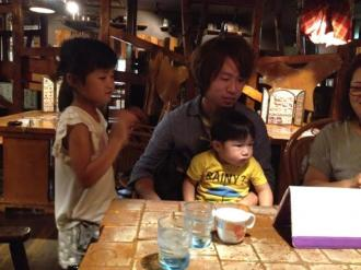 北海道旅行(最終日編⑫)_convert_20140829222640