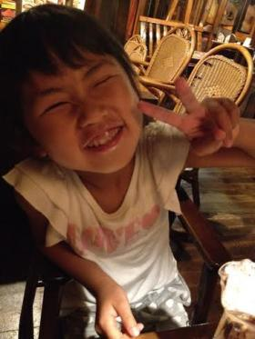 北海道旅行(最終日編⑯)_convert_20140829223226