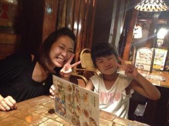 北海道旅行(最終日編⑱)_convert_20140829223312