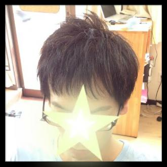 kyn③_convert_20140903110133
