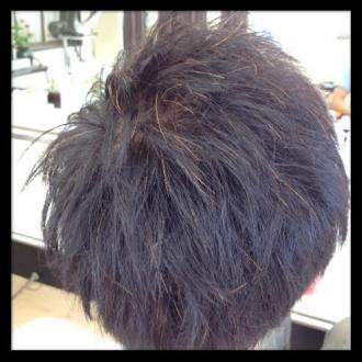 kyn⑤_convert_20140903110246