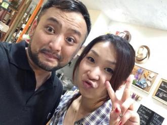 『伝DEN』(ヒロン娘目線)⑳_convert_20140909170916