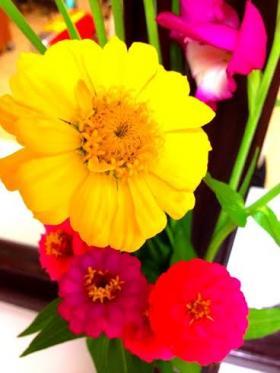 花④_convert_20140913181520