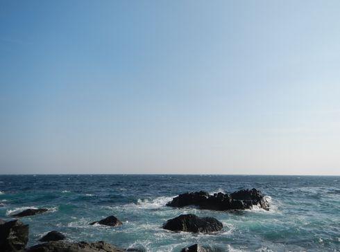 20140312_Jogasaki.jpg