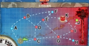 map_E201408_02.jpg