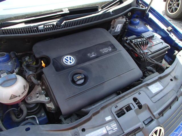 エンジンの右側でバッテリーの ... : 自転車 ブレーキ 切れた 修理代 : 自転車の