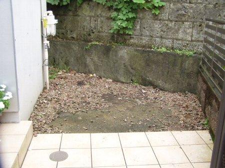 kumagai-1.jpg