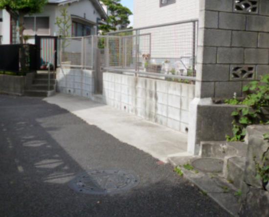 さんぽ6_convert_20140522174142